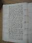 folio 32v
