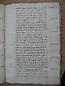 folio 33r