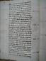 folio 34v