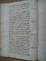 folio 35v