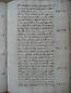 folio 36r