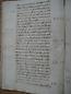 folio 36v