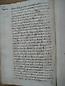 folio 38v