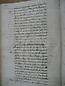 folio 39v