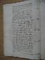 folio 40v
