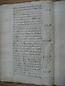 folio 41v