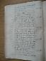 folio 42v