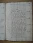 folio 43r