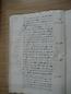 folio 43v