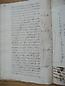 folio 45v