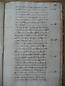 folio 46r