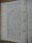 folio 46v
