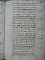 folio 49r