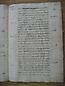 folio 51r
