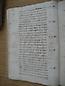 folio 51v