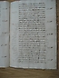 folio 53r