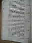 folio 53v