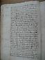 folio 54v
