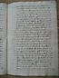 folio 55r