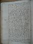 folio 55v
