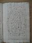 folio 56r