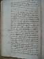 folio 56v