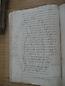 folio 57v