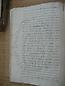 folio 58v