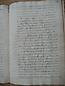 folio 59r