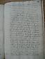 folio 60r