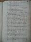 folio 61r