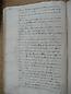folio 61v
