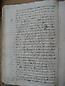 folio 65v