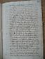 folio 67r