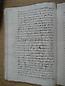 folio 67v