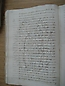 folio 68v
