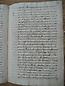 folio 69r