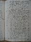 folio 72r