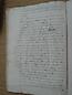 folio 76v