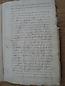folio 77r