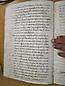 folio 05v