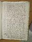 folio 06r