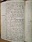 folio 06v