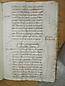 folio 11r