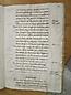 folio 13r
