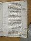 folio 14r