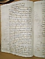 folio 20v