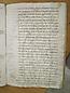 folio 22r