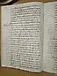 folio 23v