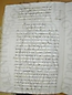 folio 24v